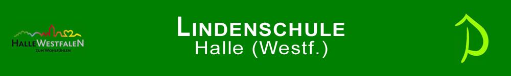 Lindenschule Halle